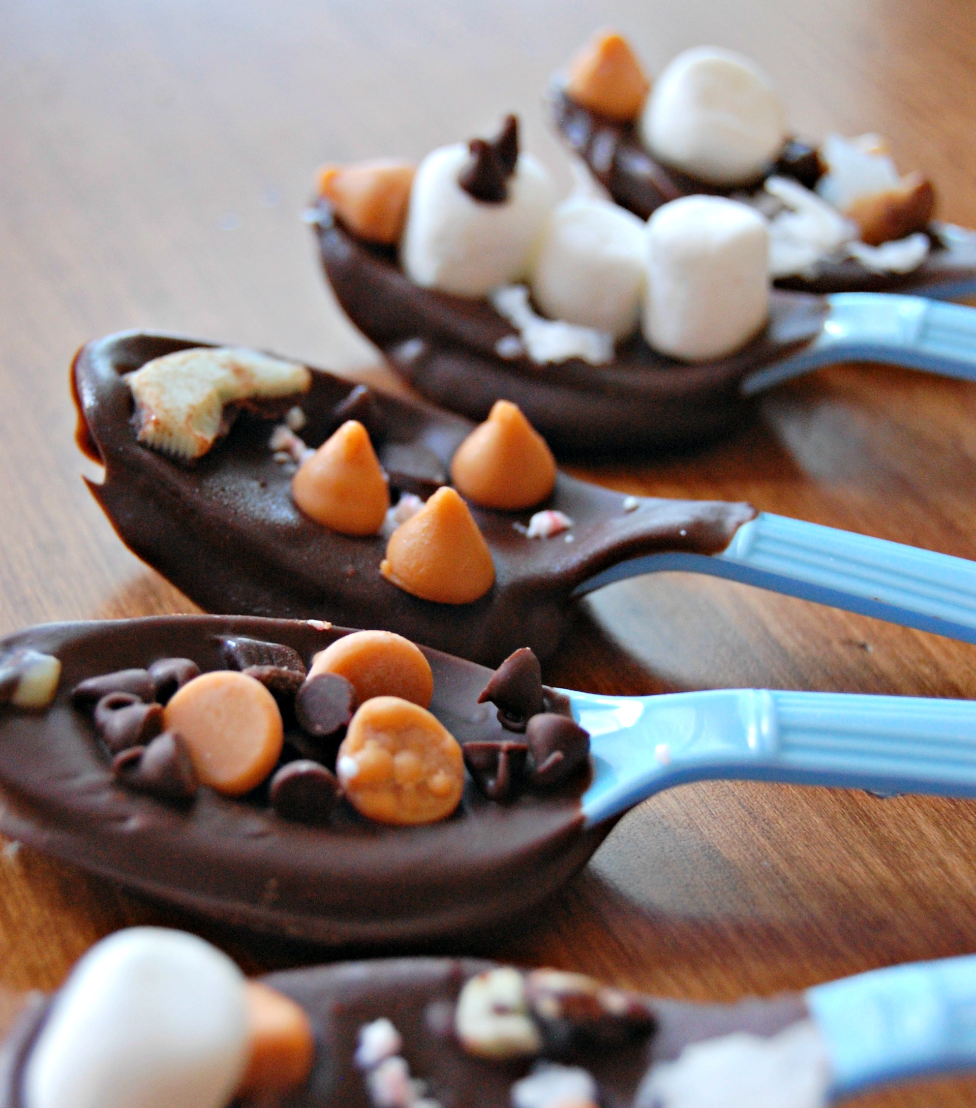hot-cocoa-stirrers-line-up