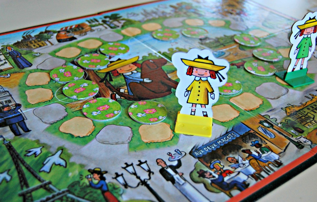 madeline game cropped