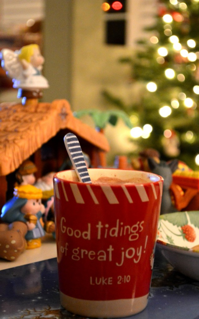 DSC_0311 good tidings mug