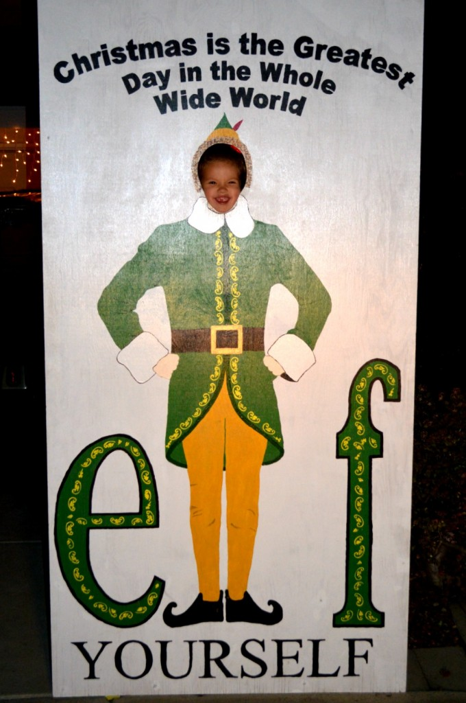 DSC_0748 elf yourself