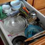 baking drawer cleanout 2