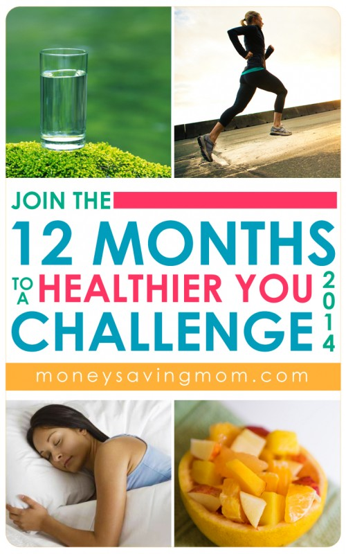 12-Months-to-a-Healthier-You-5-500x800