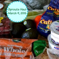 thumbnail sprouts haul 3 9 2015