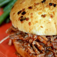 root beer pulled pork pic thumbnail
